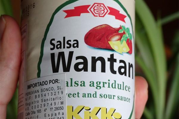 40 productos peruanos que puedes encontrar en Madrid (incluye aderezo de pachamanca y el zapallo)